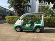 48 Voltage Electrical Golf Buggy Carts 300A Controller Fuel Typee Club Car Golf Cart